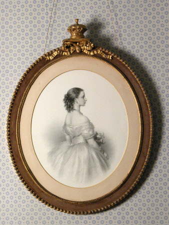 Princess Louise Caroline Alberta, Duchess of Argyll (1848–1939)
