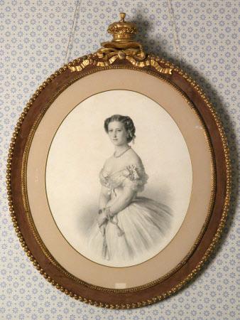 Princess Helena, Princess of Schleswig-Holstein-Sonderburg-Augustenburg (1846-1923)