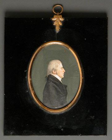 Sir James Viney