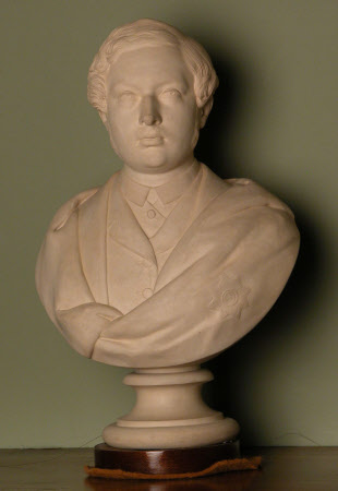 Prince Albert, Prince Consort (1819-1861) (after Joseph Pitts)