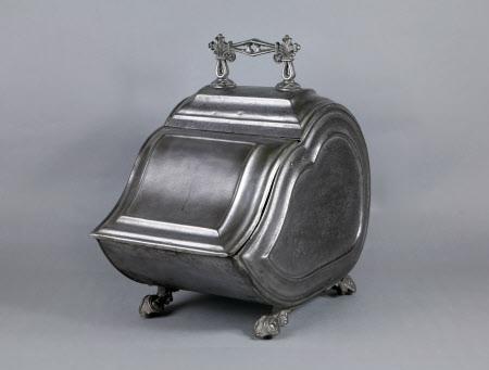 Coal purdonium