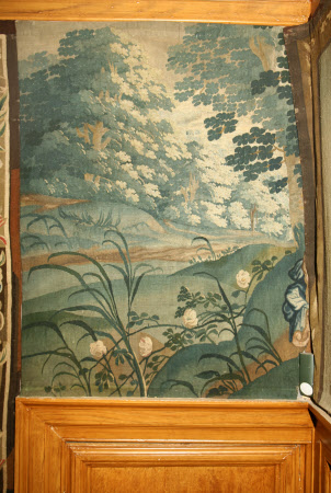 Verdure (fragment)