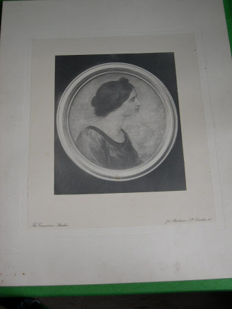 Louisa Anne Stuart, Marchioness of Waterford (1818–1891)
