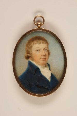William Willoughby Cole, 1st Earl of Enniskillen (1736-1803)