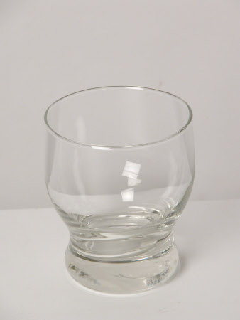 Hunting glass