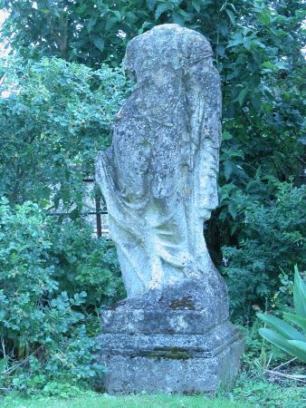 Farnese Flora