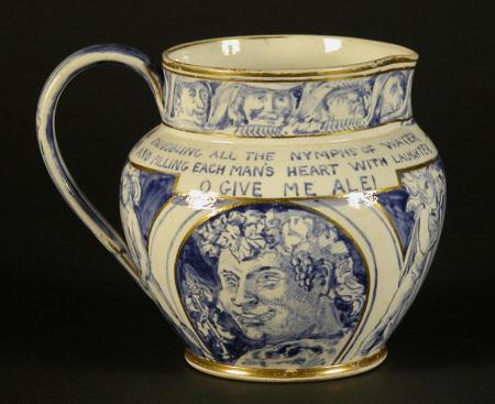 Bateman's © National Trust / Charles Thomas