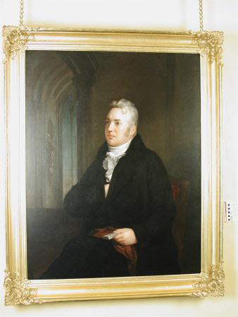 Samuel Taylor Coleridge (1772 -1834)