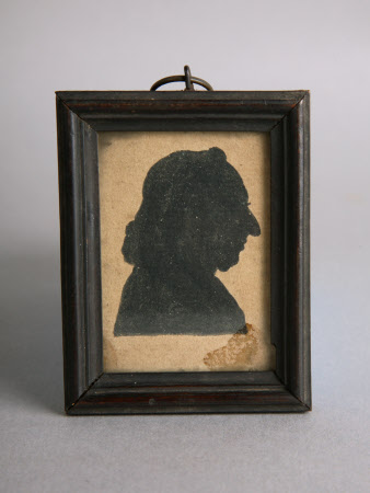 Ralph Leycester (d.1776)