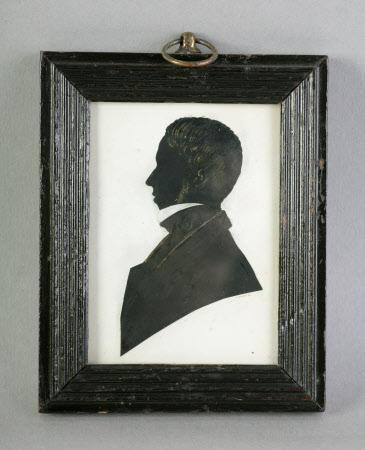 John Grey, aged 30