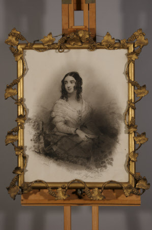 Jane Casamajor, Countess of Enniskillen (1815-1855)