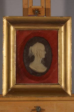 Jane Casamajor, Countess of Enniskillen (1815-1855)