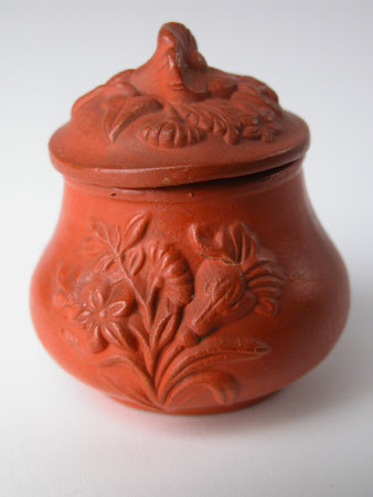 Miniature bowl