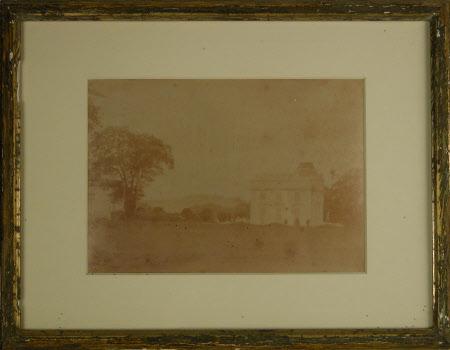 Bagatelle 1882