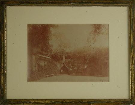 'Bagatelle 1882'