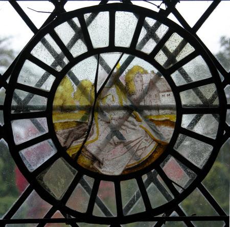 Scotney Castle © National Trust / Charles Thomas
