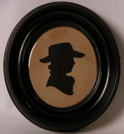 Sir Tatton Sykes, 4th Bt (1772-1863)