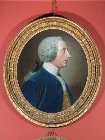 Henry Hoare II (1705-1785)