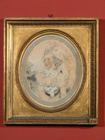 The Hon. Hester Lyttelton, Mrs Richard Colt Hoare (d.1785)