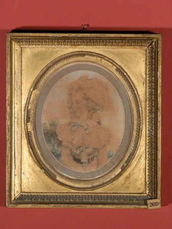 The Hon. Hester Littelton, Lady Hoare (d.1785)