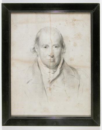 Charles Hoare