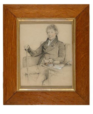 Sir Richard Colt Hoare, 2nd Bt. (1758-1838)