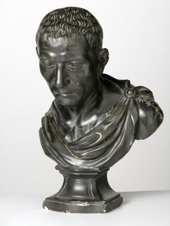 Marcus Tullius Cicero (106-43 BC)