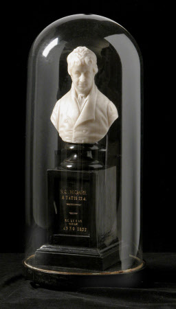 Sir Richard Colt Hoare