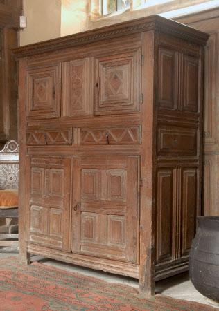 Lytes Cary Manor © National Trust / Simon Harris