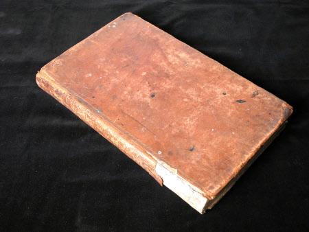 Encyclopaedia Vol 5