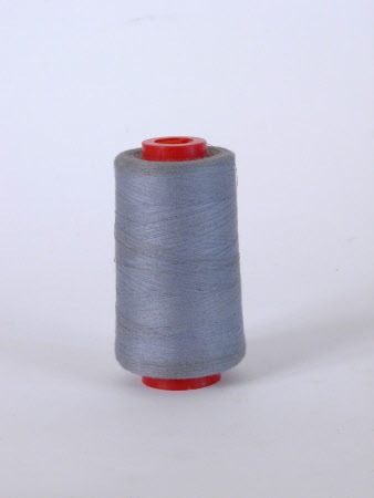 Thread reel