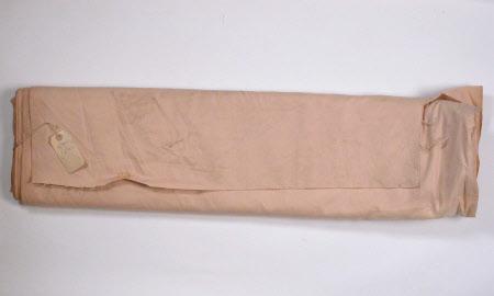 Fabric bale