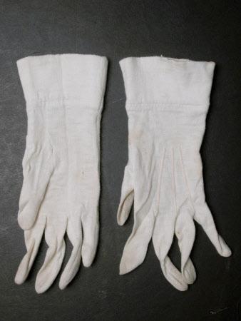 Child's glove