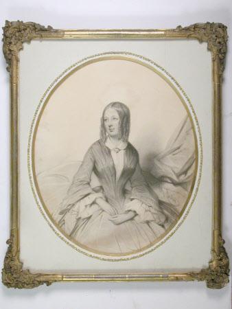 Isabella Wolryche-Whitmore (1787-1858)