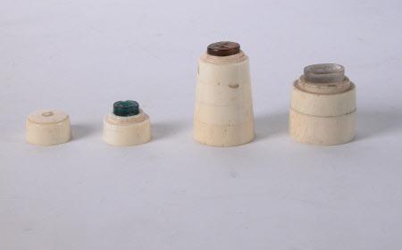 Seal set