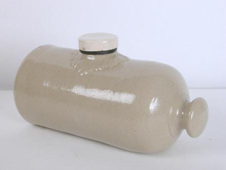 Hotwater bottle