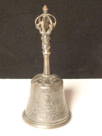 Handbell