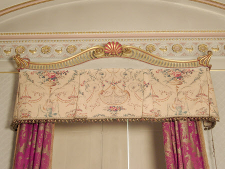 Berrington Hall © National Trust / Catriona Hughes