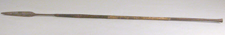Rufford Old Hall © National Trust / Mike Howells & Roger Johnson