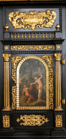 Sudbury Hall © National Trust / Ian Buxton & Brian Birch