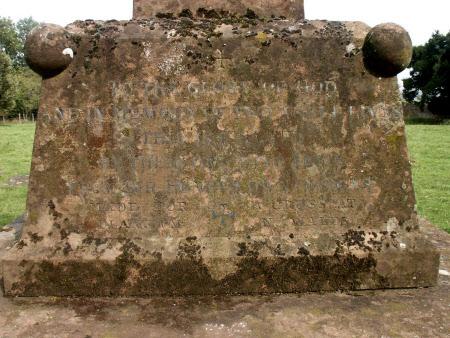 Canons Ashby © National Trust / David Adams