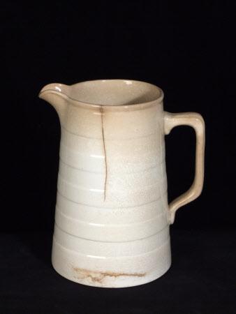 Kitchen jug