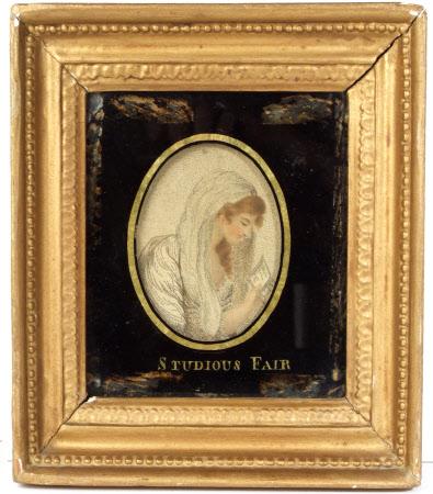 Studious Fair