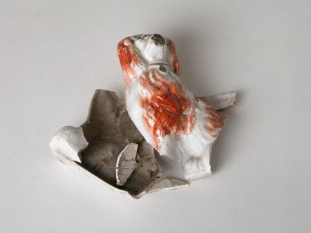 Plas yn Rhiw © National Trust / Karen George