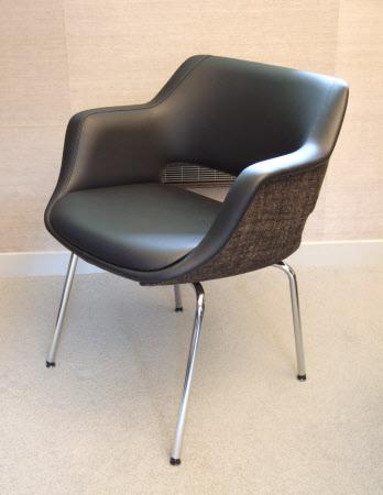 'Kilta' chair