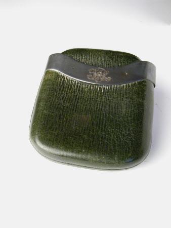 Flask case