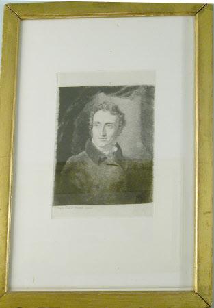 Henry Welbore Ellis, 2nd Viscount Clifden, MP, FSA (1761-1836)
