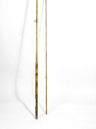 Lanhydrock © National Trust / Lynda Aiano