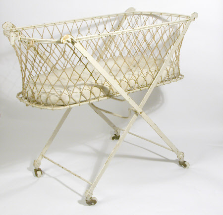 The Universal Cot
