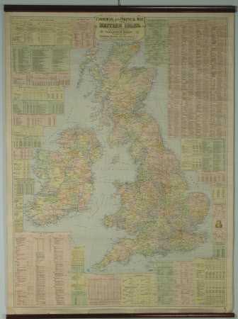 Map Of England And Wales Showing Counties.Map Of England And Wales Showing Geographical Counties And